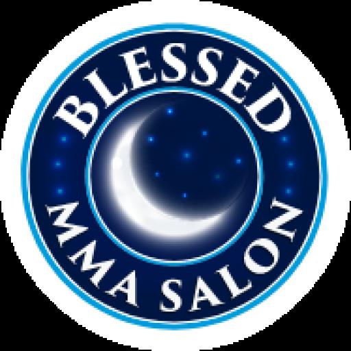 Blessed MMA Salon